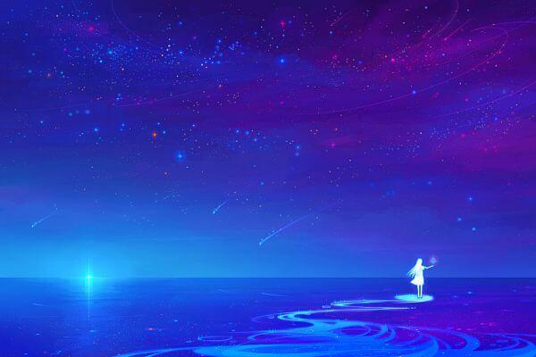 World Shinobi  Мир Шиноби  Наруто  Боруто  VK