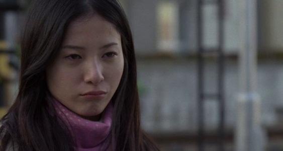 Смотреть фильмы онлайн в   ytraru