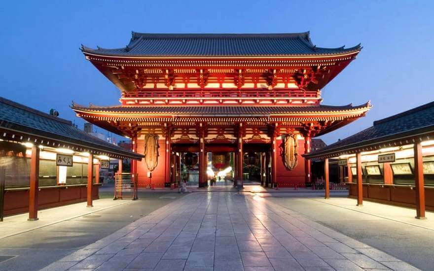pictures-of-buist-temples-of-japan-older-woman-seduces-young-girl-videos