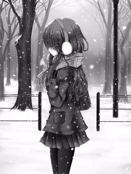 Слезы и печаль картинки