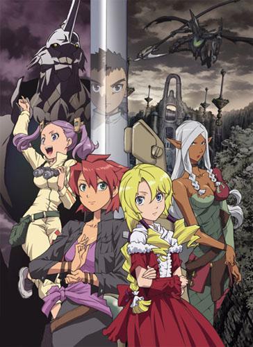 Download sword art online top anime widescreen hd wallpapers apps
