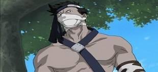 Наруто 007 Серия | Naruto