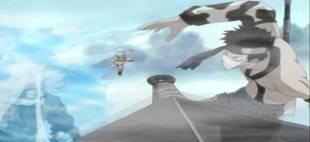 Наруто 009 Серия | Naruto