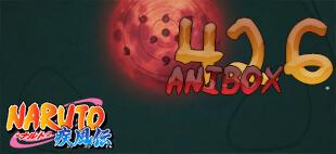 Наруто Шипуден 426 / Naruto Shippuuden 426
