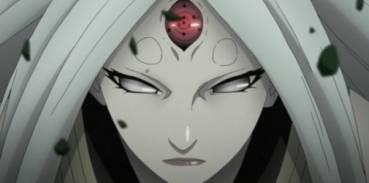 Наруто Шипуден 459 / Naruto Shippuuden 459