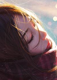 Gabriella аватар