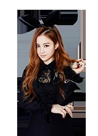 Yewon аватар