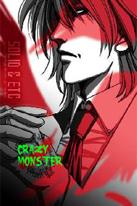 CraZy§Monster аватар