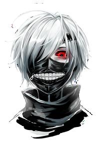 Kaneki_Ken аватар
